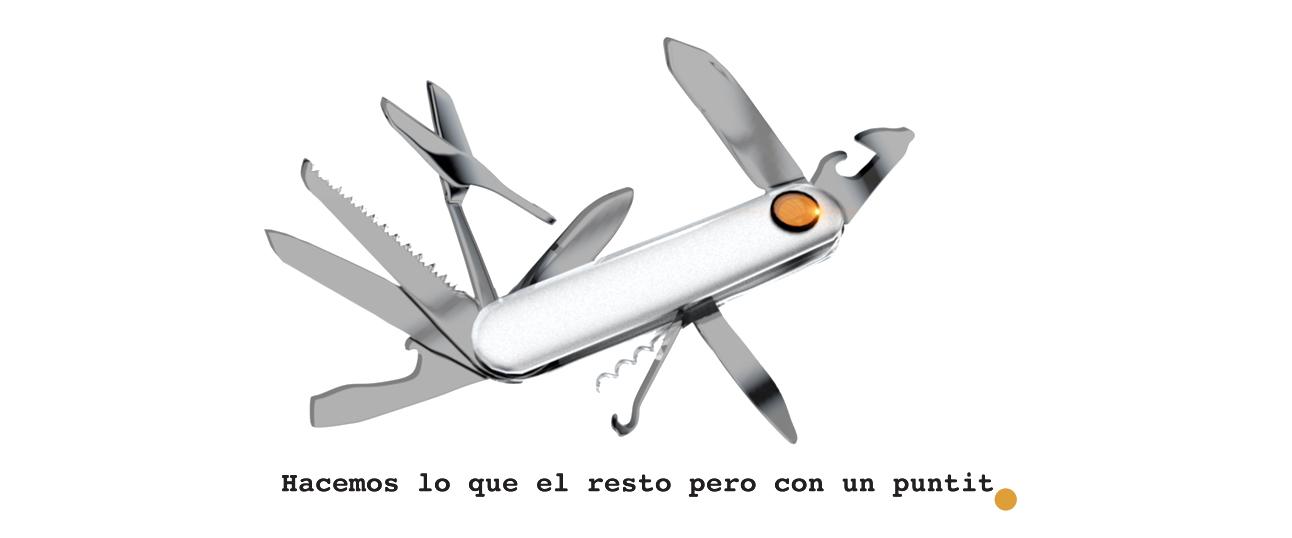 cabecera5